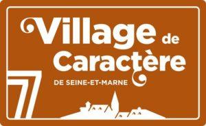 villagedecaractere